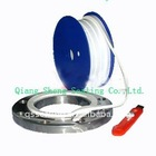 PTFE tape for pipe fitting