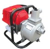 1' inch Gasoline Water Pump