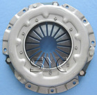 MD724119 clutch cover for mitsubishi