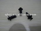 plastic stoppers/nylon plastic plug