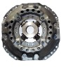 Waystar clutch plate pressure plate for european heavy duty truck