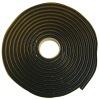 Windshield Repaip Tape
