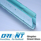 19mm Thick Glass, 19mm Thick Clear Float Glass