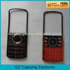Mobile Phone Keypad For Motorola i296