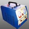 Refrigerant Recovery Machine (55D1~2K)