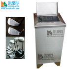 Golf Club Ultrasonic Cleaner,Ultrasonic Cleaning Machine