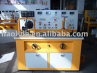 Automobile Electrical Equipment Universal Test Bench, testing generator, starter, distributor