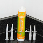 Aquarium Acetic Silicone Sealant