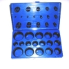 419pcs(metric) o-ring service kit