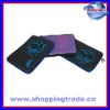 Promotional neoprene mobile phone bag