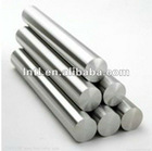 304,316,316L,TP316L Polished Stainless steel bright round bar