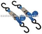 Rachet Lashing,rachet strap,tie down