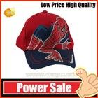 cartoon hat/cap kid hat child cap MOQ 500pcs wholesale 081704