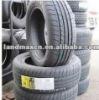 12inch radial car tires 145/70R12 155/80R12