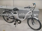 lithium electric bicycle YXEB-8505A