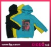 Kids hoodies Top
