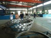 Steel Works Equipment Slewing Bearing