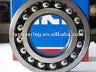 SKF NSK NTN 1305 bearing Self aligning ball bearing