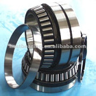 Inch taper roller bearing 3982/20 3984/20 4388/35 6575/35 6580/35A 0247/20 02475/20 0687/71 07093/196 09067/195 11590/20