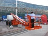 mobile elevating platform GTBZ32