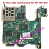 417516-001 Motherboard Mainboard For HP NX7400