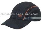 LEISURE CAP