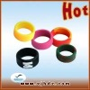 Promotional Gift Cheap Fashion Ring