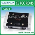 New design power Capacitor for car HI-FI