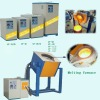 induction heating equipment manufactures