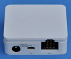 New Arrival Mini WIFI Router VAR11N