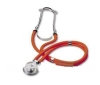 Rappaport Type stethoscope