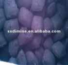 Low Sulfur Coal Briquette