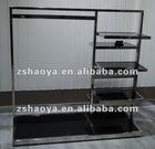 2012 JM-56 clothes shop furniture