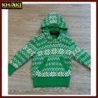 autumn winter kid clothes boys clothes