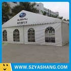 factory canopy tent