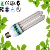 Energy Saving bulb 5U CFL 85W