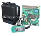 MDB timer vending control board