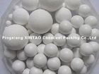 NEW High Efficiency Alumina Ceramic Ball
