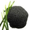 Sales 100% water soluble Potassium Humate