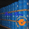 Dimethyl sulfate 99% 98.5% from manufacturer with high quality