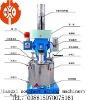 laboratory cone ball miller equipment