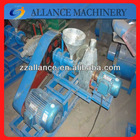 77 Floating Fish Feed Making Machine/Dog/Cat/Pet