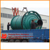 Laboratory grinding ball mill for sale