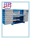Guangzhou weizhen high quality slitting machine