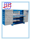 Guangzhou weizhen high quality slitting machine