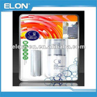 printing roller cleaner anti-static, alcohol-free