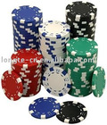 11.5g Dice Chips