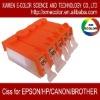 refill inkjet cartridge for PGI520 CLI521