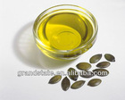 Natural Pumpkin Seed Oil(GSI37A001)