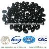 2012 hot sale health food propolis soft capsule
